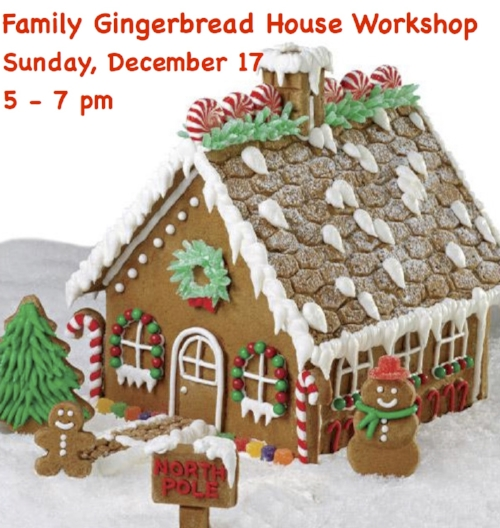 Gingerbread House event 2017.jpg