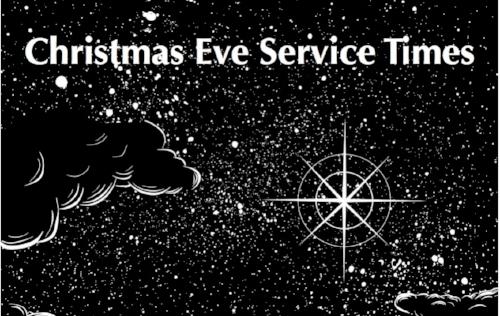 Christmas Eve Services 2017 v.2.jpg