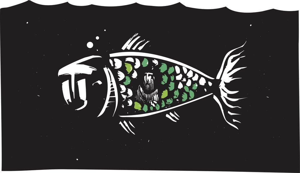 Jonah 2.jpg