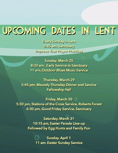 Lent and Holy Week Schedule 2018.jpg