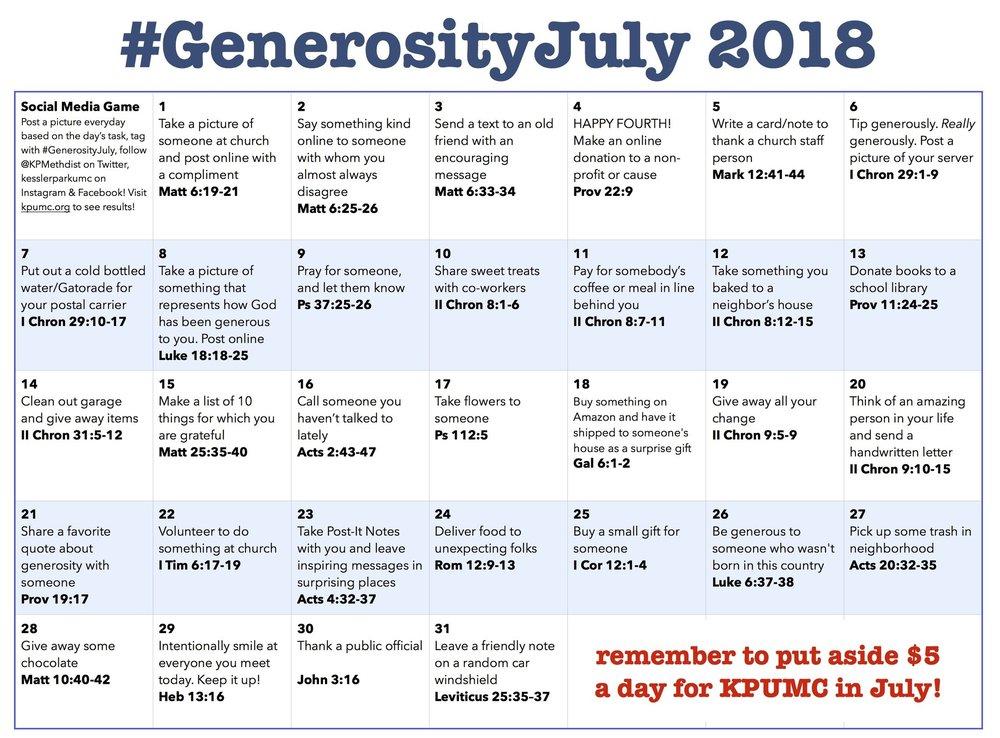 Generosity_July_2018.jpg