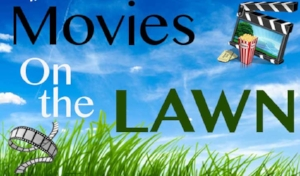 Movie-on-the-Lawn_feature.jpg