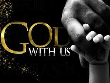 God With Us Picture for newsletter.jpg