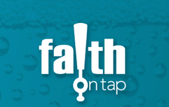 Faith on Tap Logo.001.jpeg