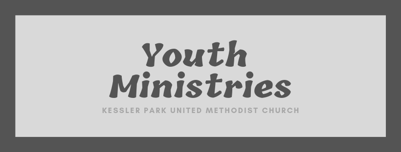 Youth Ministries.jpg