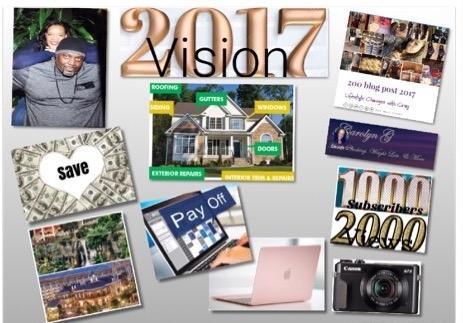 Vision Board 2017.JPG