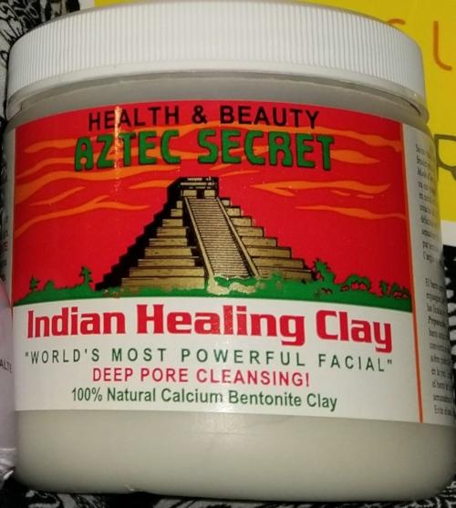Bentonite Clay.jpg