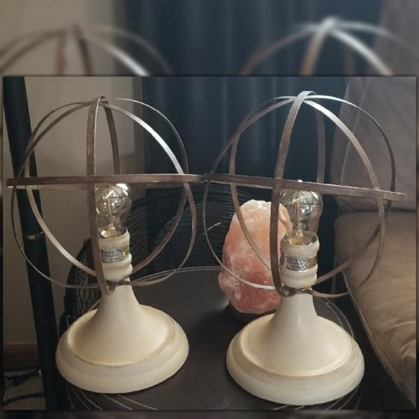 Lamps no light.jpg