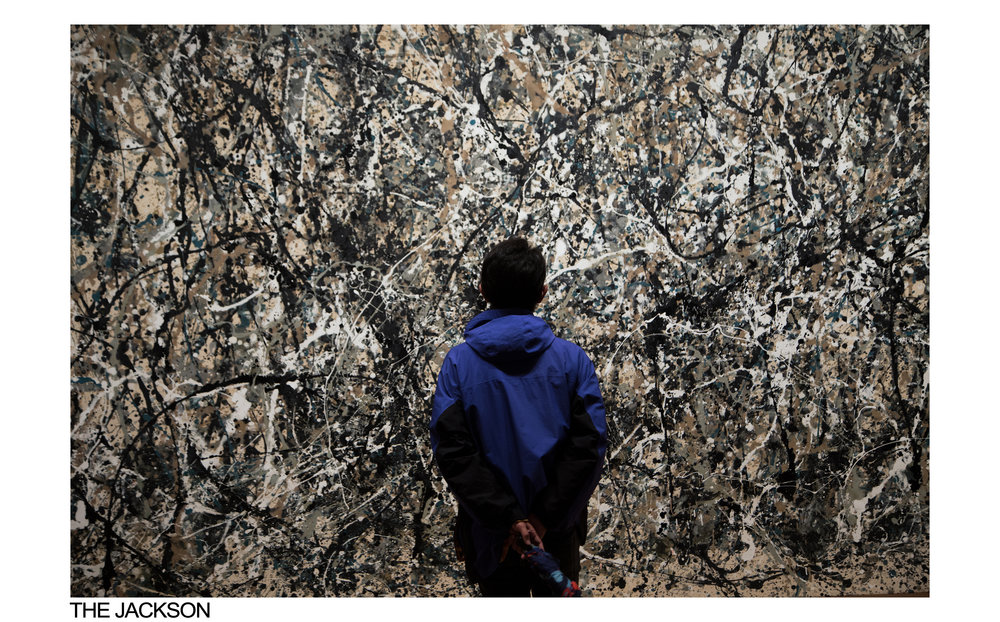 TheJackson_MoMA.jpg