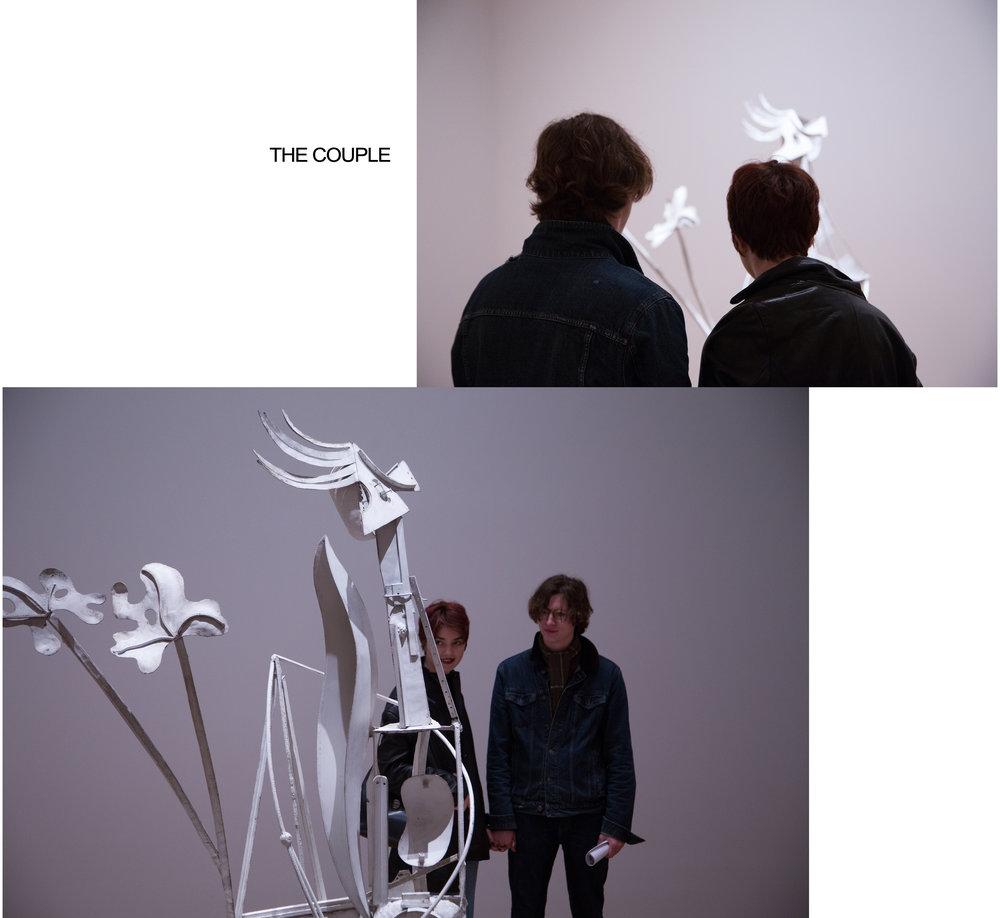 MoMA_Couple3.jpg
