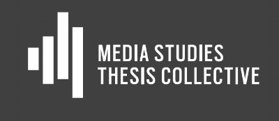 Media Thesis Collective Logo