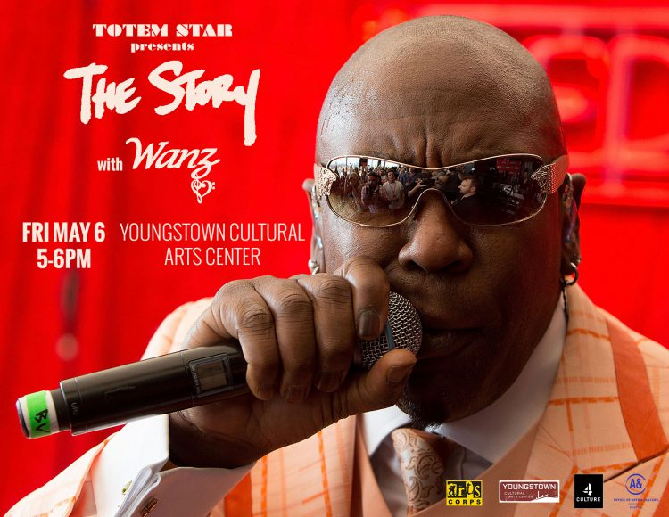 The-Story-with-Wanz-750x580.jpg