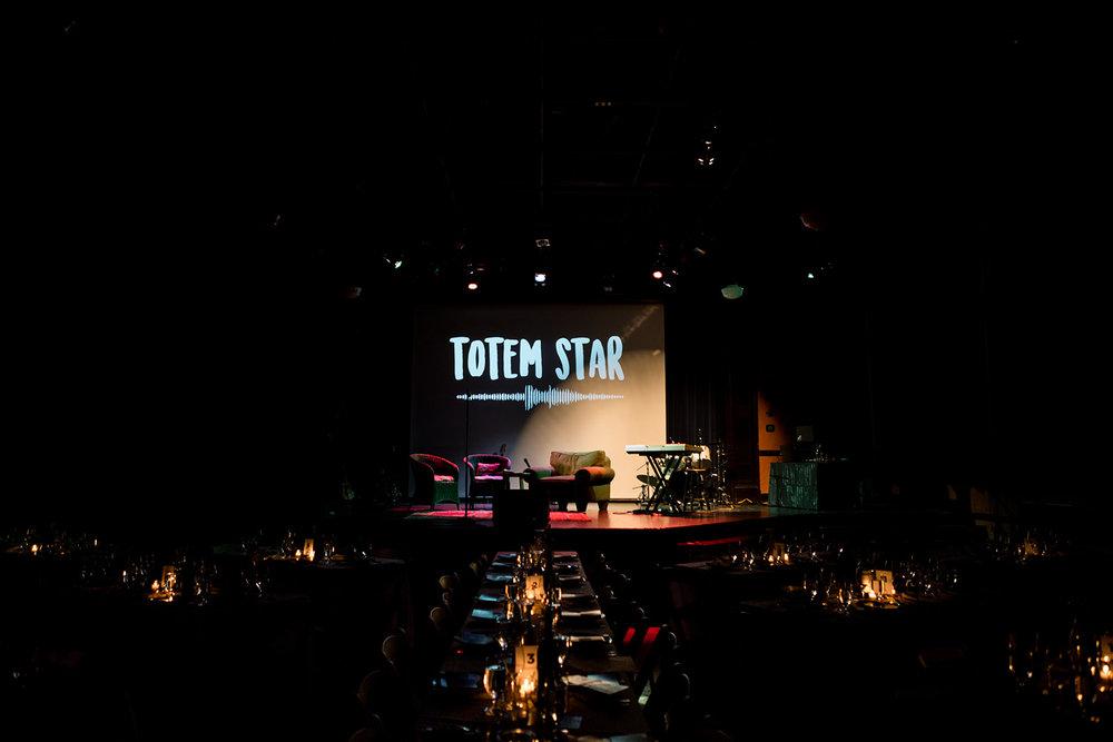 Totem Star Fundraiser -77.jpg