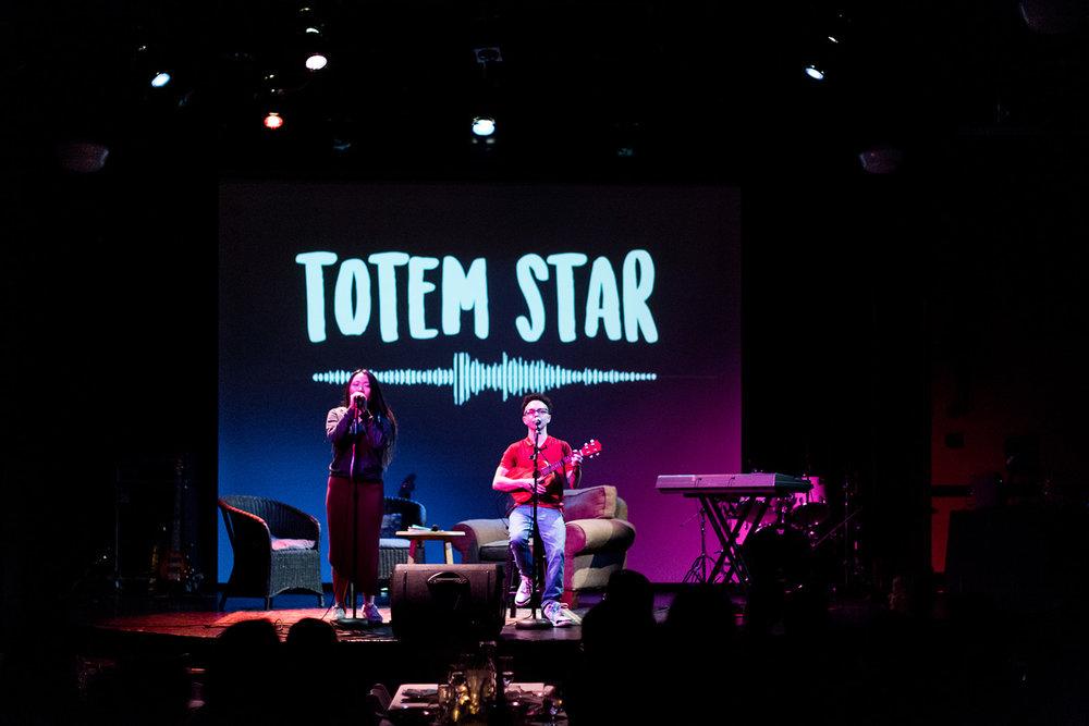 Totem Star Fundraiser -101.jpg