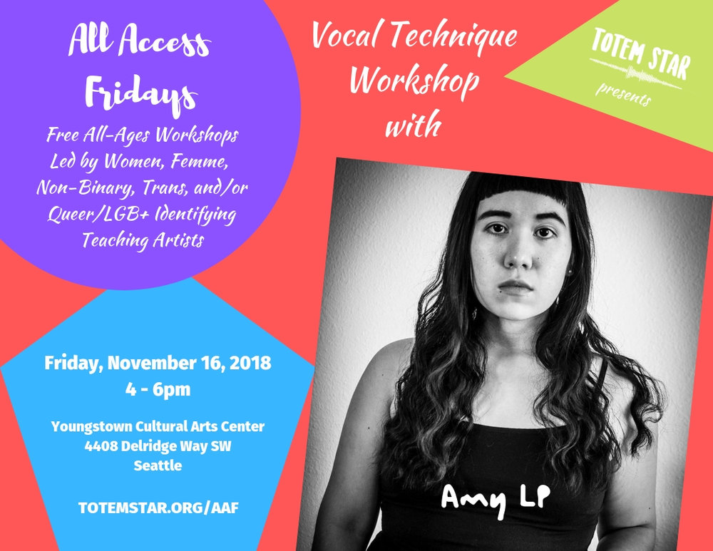 Amy LP - All Access Fri.jpg