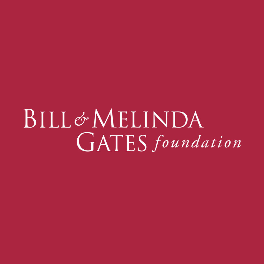Gates_logo_1200x1200.jpg