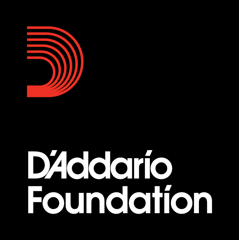 logo_foundation_on_black.png