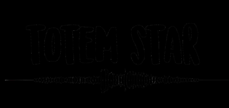Mirabai Kukathas — Totem Star