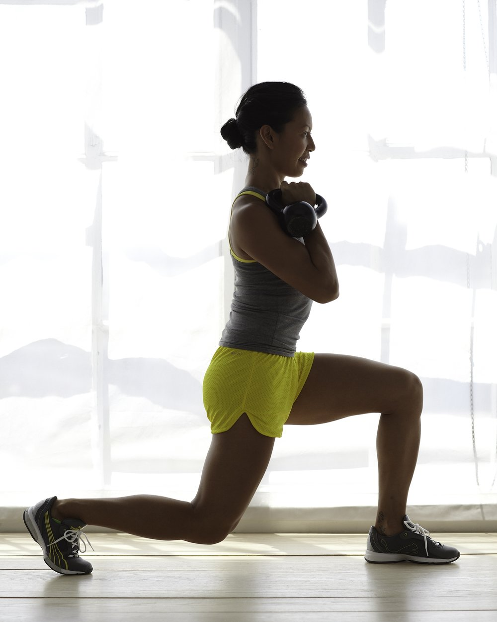 UPPER BODY STRENGTH.3 THINGS YOU NEED TO KNOW. - READ MORE...