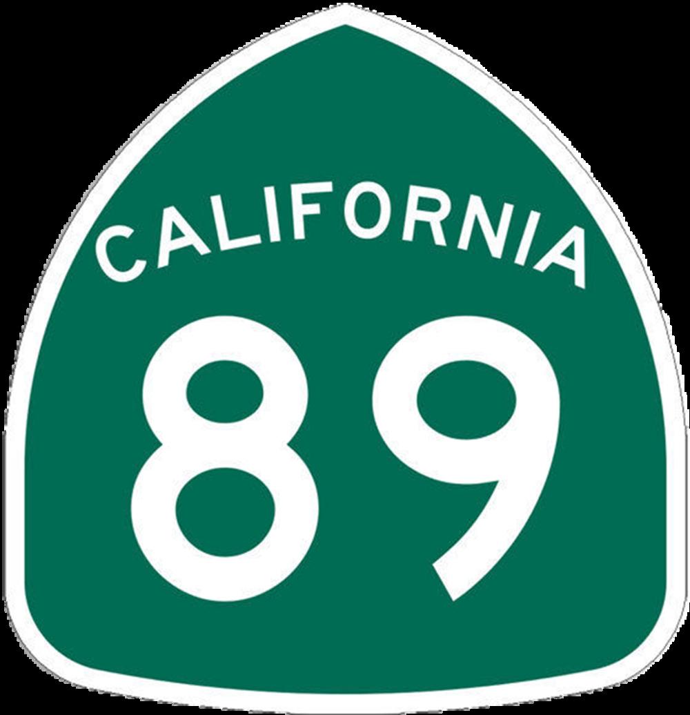 ca-89.png