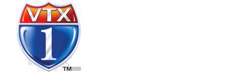 VTX-1-Color-Logo---456px.png