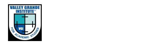 VGI-Color-Logo---524px.png