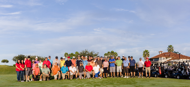 RGP - GOLF TOURNAMEN 2016 800px (67 of 259).jpg