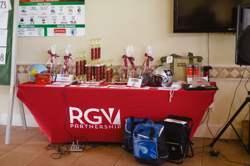 RGP - GOLF TOURNAMEN 2016 800px (185 of 259).jpg