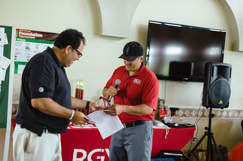RGP - GOLF TOURNAMEN 2016 800px (205 of 259).jpg