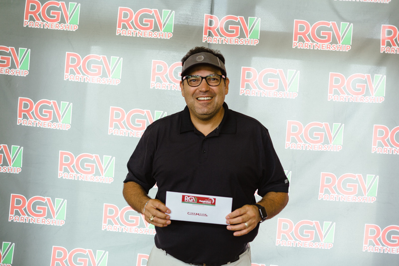 RGP - GOLF TOURNAMEN 2016 800px (206 of 259).jpg