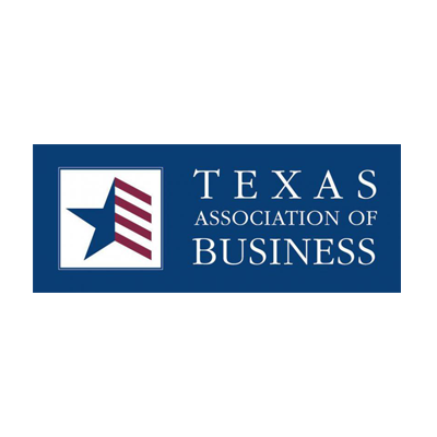 TexasAssociationOfBusiness.png