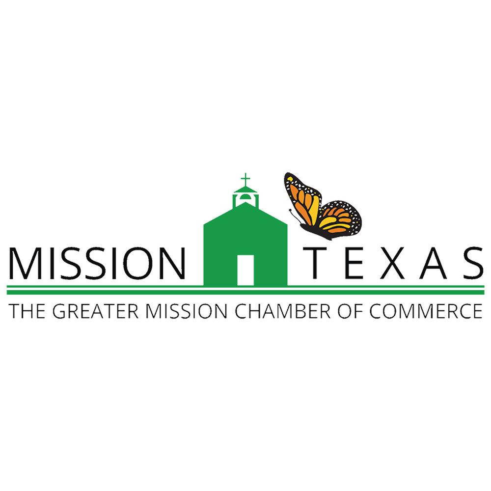 RGP - Chamber Logos_0016_Mission Chamber.jpg