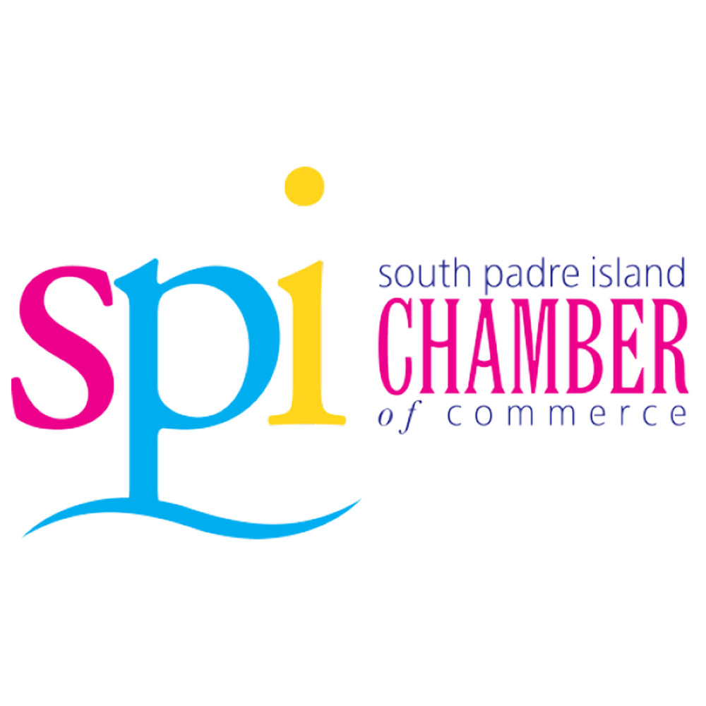 RGP - Chamber Logos_0004_SPI Chamber.jpg