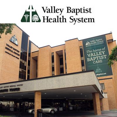 valley-baptist.jpg