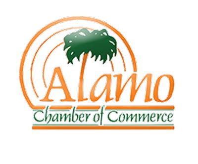 RGP - Chamber Logos_0020_Alamo Chamber.jpg