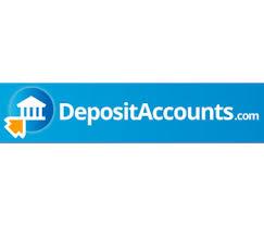 deposit accounts.jpg
