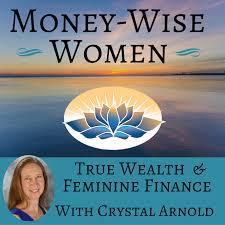 money wise.jpg