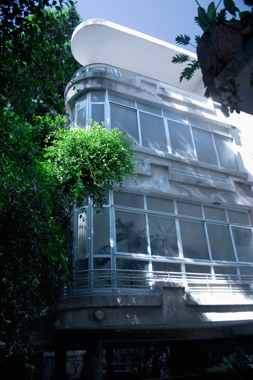 5.51-53-Hovevei-Zion-Street-.jpg