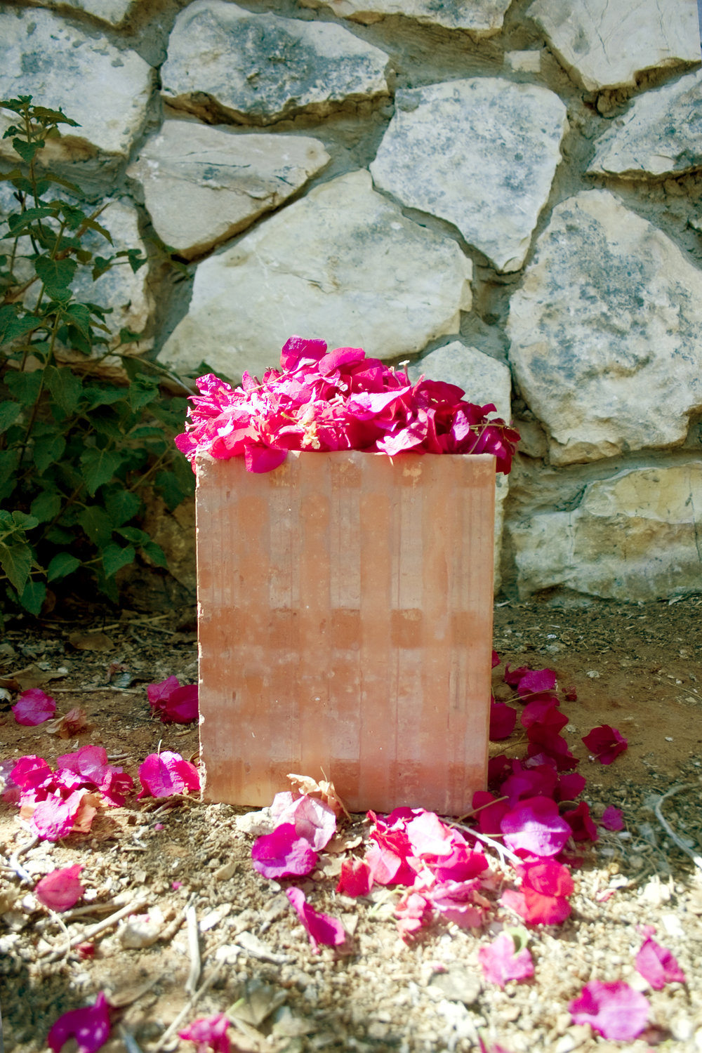 4-a*.-brickpink-flowers.jpg