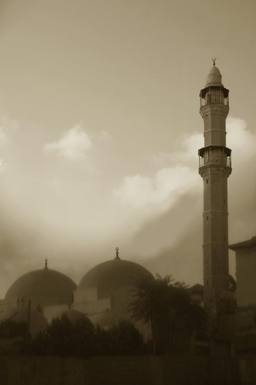 2.-Jaffa-Mosque.jpg