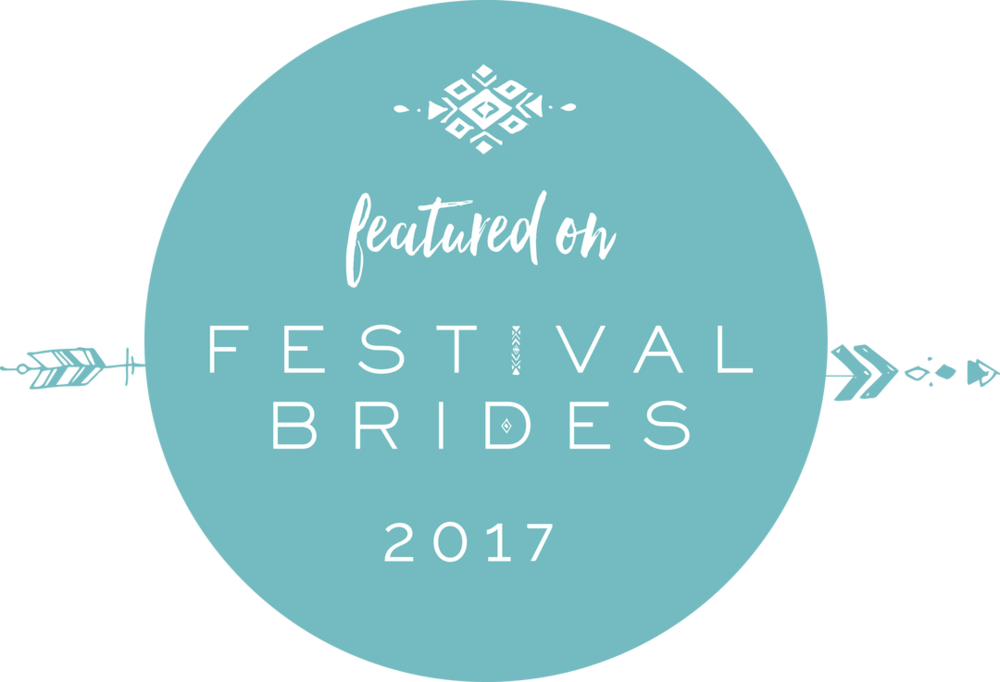 festival-brides-wedfest.pngcultural-irish-wedding-blue-green-white-inspiration-miami