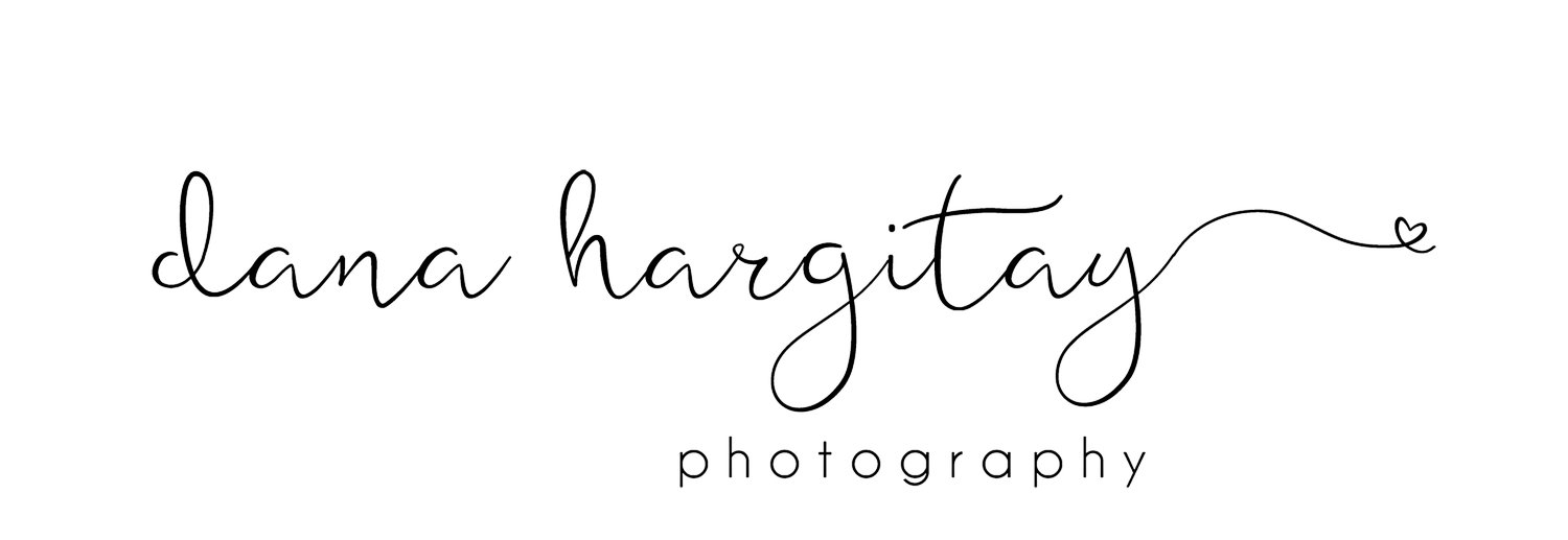 dana hargitay photography