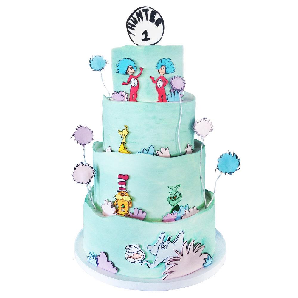 Dr Seuss Cake.jpg