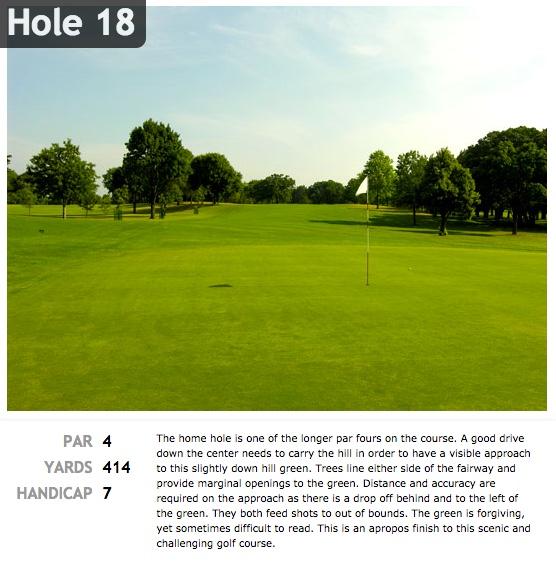 hole18.jpeg