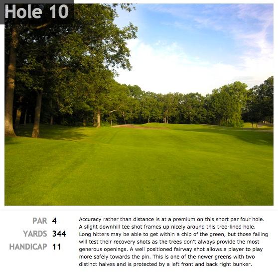 hole10.jpeg