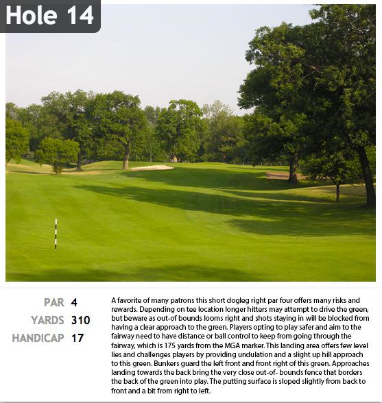 hole14.jpg