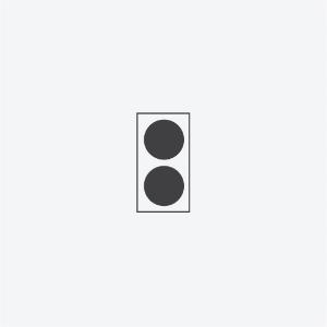 MULTIPLE SMALL  Double 2 x 14 W Jusqu'à1300 lm par lampe  Spec ►   Ies/Cad ►  Instructions ►