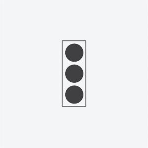 MULTIPLE SMALL  Triple 3 x 14 W Jusqu'à1300 lm par lampe  Spec  ►   Ies/Cad ►  Instructions ►