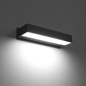 LOOK  Downlight 24W 890 lm  Spec  ►  IES/CAD  ►  Instructions  ►