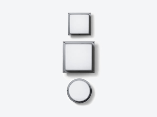 zen+wall.jpg
